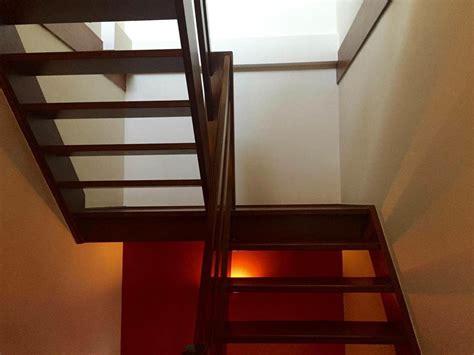 chambre ville uccle linkebeek chambre dans lumineuse maison entre