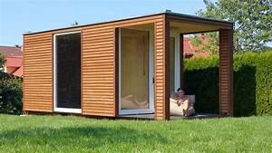 Gartenhaus 3 X 3 M : gartenhaus 3 x 6 meter my blog ~ Articles-book.com Haus und Dekorationen