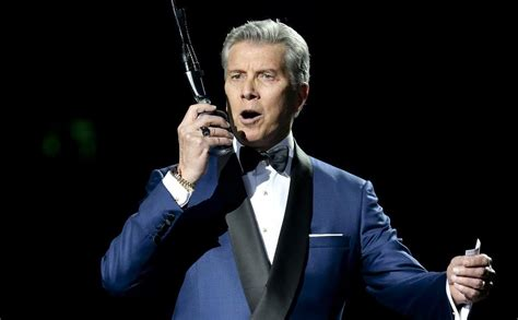lets  ready  rumble michael buffer returning