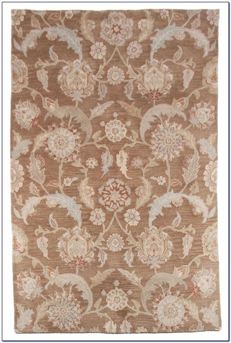 teal area rug 8x10 area rug 8 215 10 teal rugs home design ideas ojn3831dxw56116