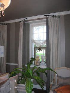 images  drapery ideas  pinterest curtain ideas window treatments  curtains