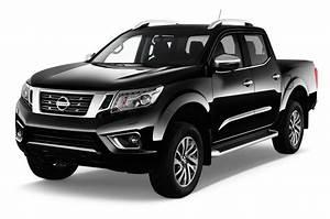Pick Up Voiture : nissan navara pick up voiture neuve chercher acheter ~ Maxctalentgroup.com Avis de Voitures