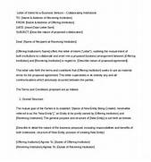 10 Letter Of Intent Templates Free Sample Example Format Download 10 Business Letter Of Intent Templates Free Sample Example Letter Of Intent For Franchising Infinity Meals Sample Letter Of Intent To Purchase Business