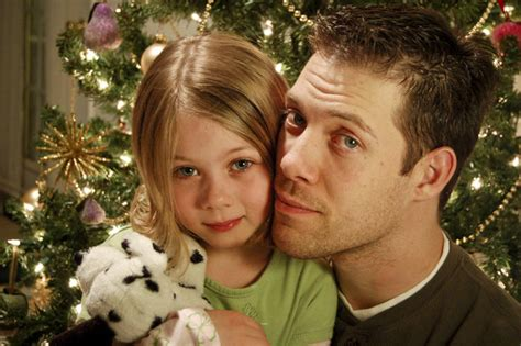 Having Sense All The Time Dads Pheromones For A Brighter Future