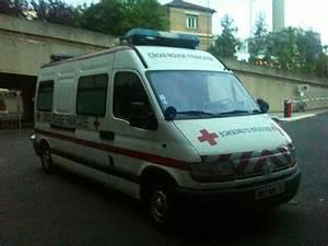 Croix Rouge Montrouge : croix rouge fran aise page 172 auto titre ~ Medecine-chirurgie-esthetiques.com Avis de Voitures