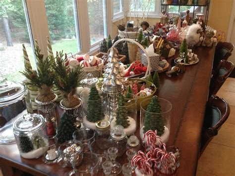 christmas decorating ideas coming  mommy blogs