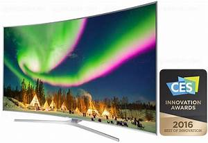 Smart Tv Nachrüsten 2016 : ces 16 smart tv samsung r compens e cat gorie accessibilit ces 2016 ~ Sanjose-hotels-ca.com Haus und Dekorationen