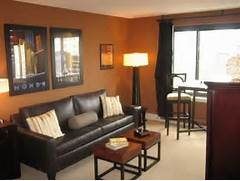 Paint Color For Dark Living Room by Good Paint Color Ideas For Small Living Room Small Room Decorating Ideas