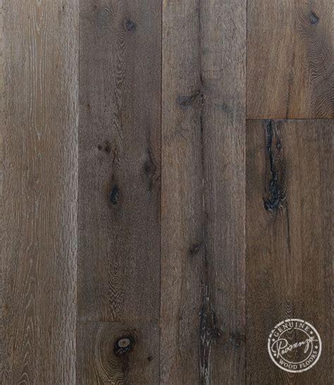 provenza wood flooring pricing provenza pompeii vesuvius