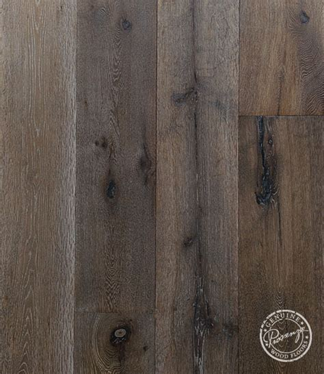 Provenza Wood Flooring Pricing by Provenza Pompeii Vesuvius