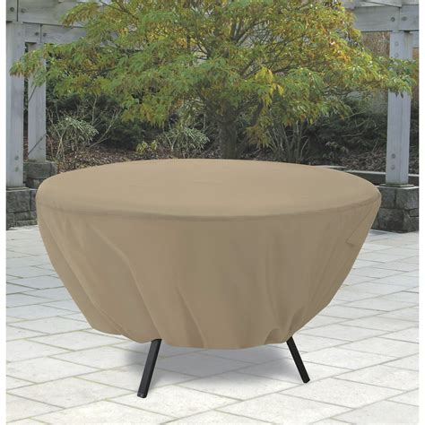 Round Patio Table Cover — Fits Up To 50in Dia  Www. Outdoor Furniture Shops Sunshine Coast. Where To Buy Patio Furniture Vancouver. Patio Furniture With Built In Storage. Sunvilla Patio Furniture Reviews. Porch Swing Perth. Patio Furniture Used Ottawa. Target Patio Chairs And Tables. Vintage Patio Furniture Canada