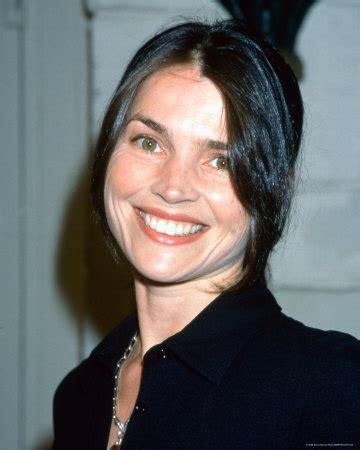 actress julia watson joe jonas 2010 alizee ass emma watson candid arianny