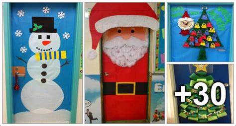 Music Tested In Kindergarten christmas door decorations for preschool