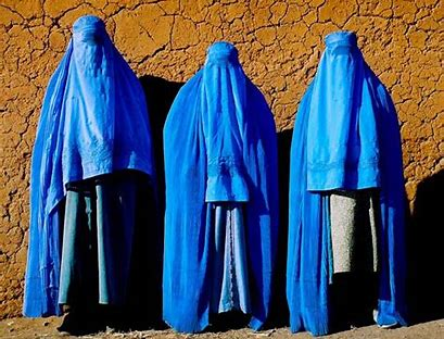 Image result for pics of burkas