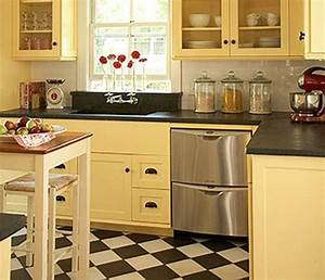 kitchen color ideas for small kitchens home design With kitchen cupboards designs for small kitchen