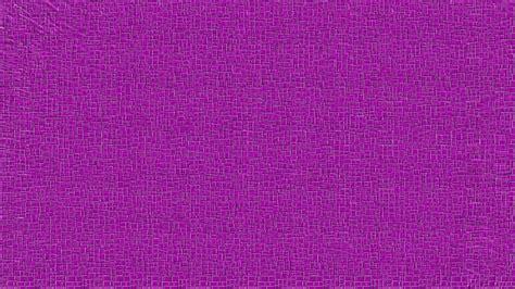 purple mosaic background pattern  stock photo public