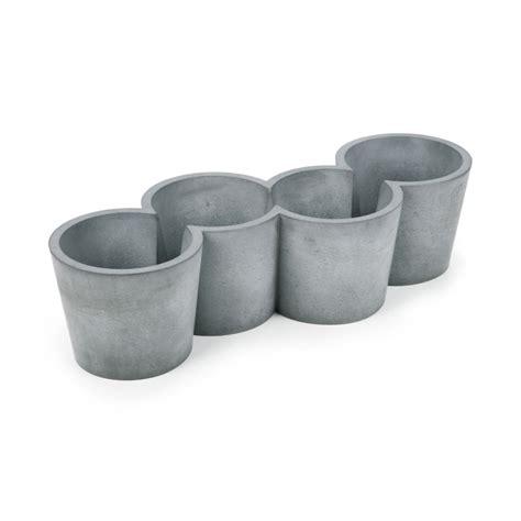 grand pot plastique pour plantes 28 images bac pot en plastique contenants pour plantes