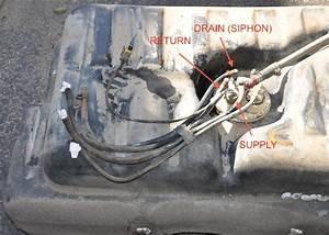 Dodge B250 Ram Van Wagon 5 2l 318ci Repair