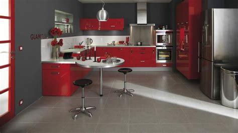 quelle cuisiniste choisir quelle couleur choisir pour une cuisine deco meuble de
