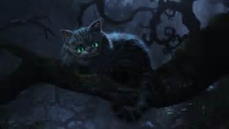 the cheshire cat cheshire cat the cheshire cat photo 13042761 fanpop