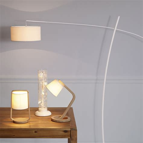 alinea luminaire chambre le de chevet alinea design scandinave photo 5 10