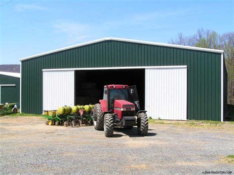 steel farm sheds steel farm buildings agricultural metal buildings