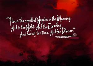 Famous quotes about 'Apocalypse'