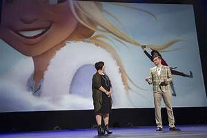 Concept art of Disney's Gigantic | Gigantic | Pinterest ...