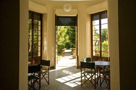 Casa Testori by Giorni Felici A Casa Testori Vogue It