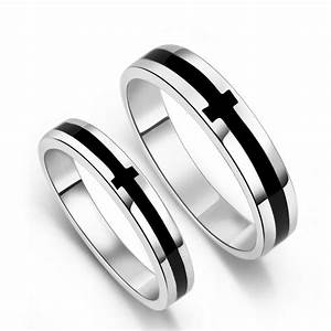 Keep These Points In Mind When Picking Mens Wedding Bands