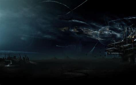 Mass Effect Wallpaper Hd Fundos Variados Abril 2013