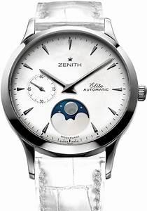 Zenith Assurance : montre zenith femme prix ~ Gottalentnigeria.com Avis de Voitures