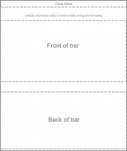 22 images of make your own candy bar wrapper template for for Candy bar wrapper template microsoft word