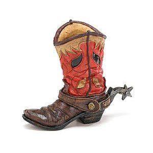 Western Decor Wholesale by Cowboy Figurines Wholesale Wholesale Western Gifts