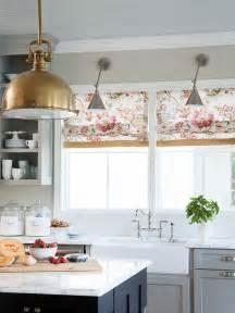 kitchen window treatments ideas pictures 2014 kitchen window treatments ideas home dsgn