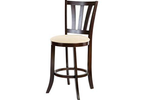 furniture kursi halaman  cv furniture jepara