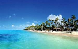Bilder Meer Strand : fotos palmen strand ~ Eleganceandgraceweddings.com Haus und Dekorationen