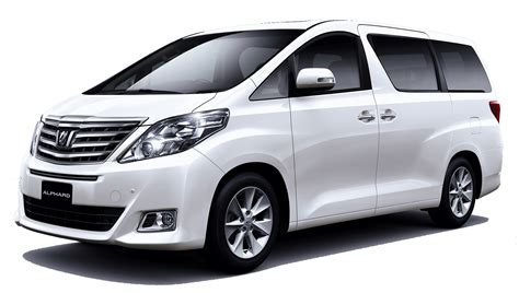 mpv car home 7 seater taxi in singapore