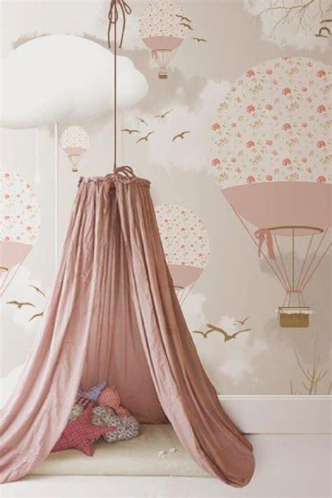 papier peint pour chambre ado gar n les 25 meilleures idées de la catégorie décor de chambre