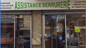 Assistance serrurerie ales portail de la serrurerie for Assistance serrurerie