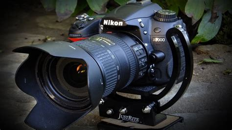 A wide variety of camera digital nikon d7000 is available for your choosing. Nikon D7000 Why it's Such a Great Camera - YouTube