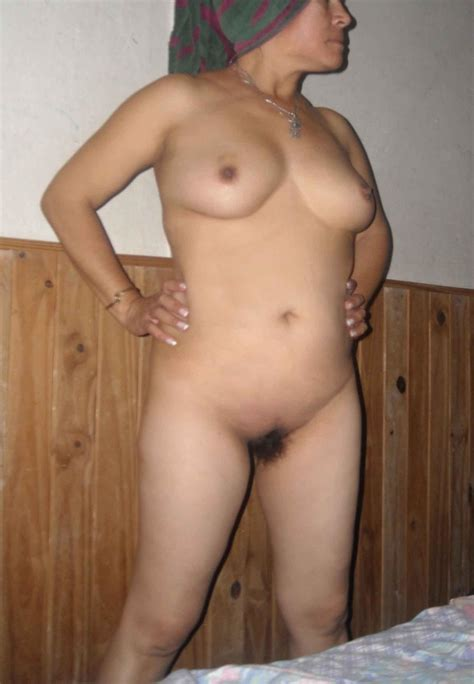 Amateur Sluts Photo Argentina Xxx Nude Porn Photo