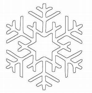 Schneeflocke Vorlage Ausschneiden : kostenlose malvorlage schneeflocken und sterne kostenlose ~ Yasmunasinghe.com Haus und Dekorationen
