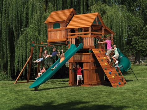 Backyard For Children by 5 Tips For Designing A Kid Friendly Backyard