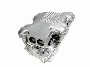 Tpi-lt1 Intake  Is It Really Worth It  - Ls1tech