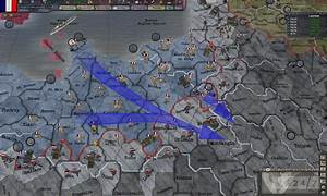 Hearts Of Iron 3  Their Finest Hour Has Beta Slots Open  And You Could Win Ten