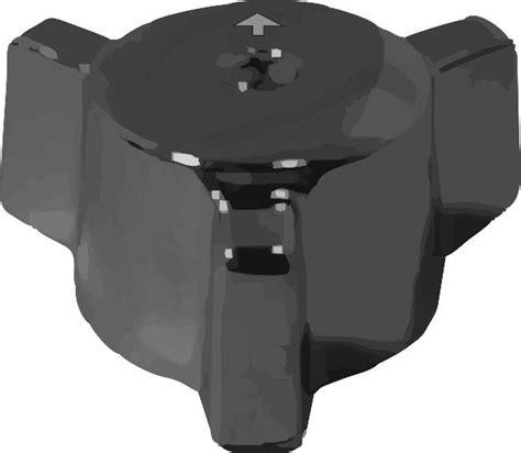 eljer faucet handles replacement factory direct plumbing supply eljer handles factory