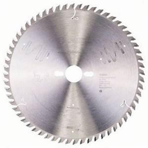 Lame De Scie Circulaire Diametre 250 Alesage 30 : lame scie expert x al sage 250x30mm nbr de dents 60 ~ Edinachiropracticcenter.com Idées de Décoration