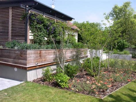 1000 ideas about terrasse bois sur pilotis on pinterest
