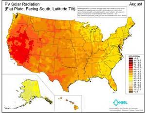 pveducationcom solar education